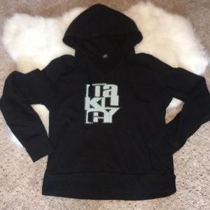 Tops - 🧨2/$25🧨 💎Women's Oakley hoodie 💎